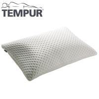 テンピュール 枕 コンフォートピロー トライアングル 正規品 3年間保証付 低反発枕 まくら