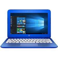 【商品詳細】   OS Windows 10 Home (64bit)  CPU Intel Cel...
