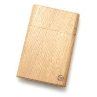 【ブランド説明】オリジナル木製家具の製造販売を行う「ヤクモ家具製作所」より職人の試行錯誤により生まれ...