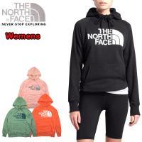 THE NORTH FACE(ノースフェイス)のUSA企画!レディース パーカー『Women's H...