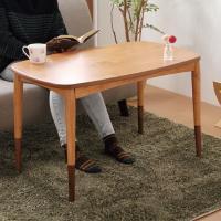 こたつ テーブル 北欧 高さ調節 2WAYこたつテーブル 継ぎ脚 継脚 デスクこたつ ハイタイプこたつ ダイニングこたつ ハイタイプ ロータイプ 代引不可
