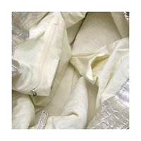 フルラ furla ショルダーバッグ boz5 b779 tracolla grande white cotton