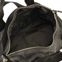 diesel ディーゼル x02113-p0162/h2388 手提げバッグ メンズ 手提げバッグ