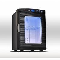 【商品詳細】 ●電源:AC100V 50/60Hz、DC12V ●消費電力:AC保冷60W 保温57...