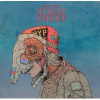 STRAY SHEEP 【通常盤】 /   米津玄師