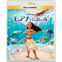 在庫有(1〜5営業日以内に配送します)  DVDはデジタルコピー(クラウド対応)です。   登録情報...