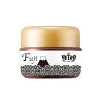 <商品名>VETRO No.19 PROTECT CLEAR FUJI 4ml <カテゴリ>クリアジ...