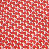 【ブランド ネクタイ】フェラガモ ネクタイ(8cm幅) FER551【メンズ ビジネス】