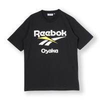 【商品名】 リーボック Tシャツ Reebok 【日本限定】クラシックストア HEP FIVE オー...