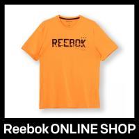 【商品名】 リーボック Tシャツ Reebok WOR プレミアムグラフィックTシャツ  【カラー】...