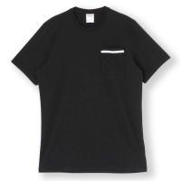 【商品名】 リーボック Tシャツ Reebok Tシャツ [F GR TEE]  【カラー】 ブラッ...