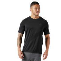 【商品名】 リーボック Tシャツ Reebok ラグランスリーブTシャツ [DC TEE]  【カラ...