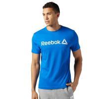 【商品名】 リーボック Tシャツ Reebok Tシャツ [DELTA READ TEE- LATE...