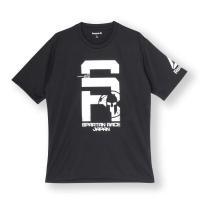 【商品名】 リーボック Tシャツ Reebok 【2017春夏】SPARTAN RACE 日本開催記...