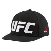 セール価格 リーボック公式 キャップ・ハット Reebok UFCキャップ