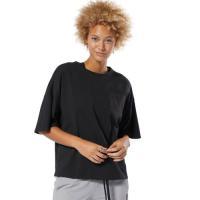 全品ポイント15倍 09/13 17:00~09/17 16:59 セール価格 リーボック公式 Tシャツ Reebok TS ショートスリーブ ポケットTシャツ
