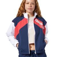 期間限定SALE 4/3 17:00~4/7 17:00 リーボック公式 ジャケット Reebok クラシックス トラックジャケット / Classics Track Jacket