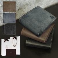 ポールスミス コレクション 財布 折り財布 メンズ PCワックス J160   ■品番 ・PCワック...