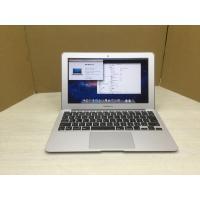 商品の詳細 ・メーカー   Apple ・型番     MacBook Air A1370 Mid-...