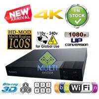 SONY S6500 リージョンフリー化済み 海外DVD・ブルーレイが視聴可能 (HDMIケーブル付...