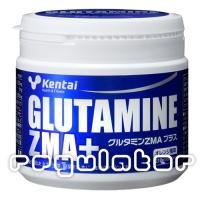 【Kentai】グルタミンZMAプラス 210g ※約30回分です。【ケンタイ・健康体力研究所】