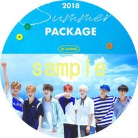 【韓流DVD】BTS【 2018 SUMMER PACKAGE IN SAIPAN 】 (日本語字幕) ★ 防弾少年団