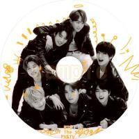 【韓流DVD】BTS  [ 2020 PV & TV COLLECTION ] ★ 防弾少年団