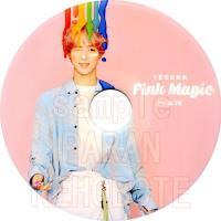 【韓流DVD】 SUPERJUNIOR イェソン【 2019 YESUNG  PV & TV COLLECTION 】★ K-POP SUPER JUNIOR★