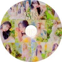【韓流DVD】WJSN [ 2020 PV & TV コレクション COLLECTION ] ★宇宙少女