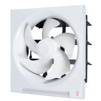 メーカー:三菱電機 品番:EX-25SH6  ●低消費電力 ●本体薄型化で薄壁設置が可能 ●5枚羽根...