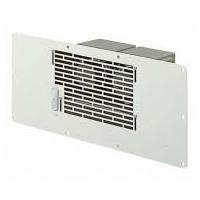 メーカー 三菱電機 種別 換気扇類 品番 V-09FF2 風量 m3/h:190 消費電力 W:6....