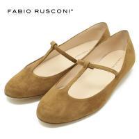 ■サイズについて■<br> こちら靴はヨーロッパサイズ表記ですので、正確には日本サイズ(...