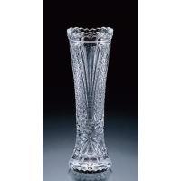 花瓶 一輪挿し 化粧箱入 口径7cm 高さ21cm  花瓶 フラワーベース 花生 花入 陶器 花器 ...