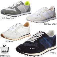 履き込めば履き込むほど味わいを増す素材を使用し、豊富なラインナップを取り揃えた。「履きこんだ靴にしか...