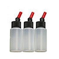 エアブラシ用 ボトルカップ 吸上式  28ml×3個セット HPA-PBS3 アネスト岩田|repair-and-paint