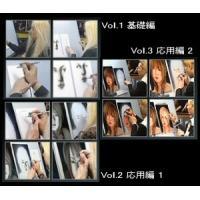 リアル エアブラシ テクニック DVD アネスト岩田|repair-and-paint|02