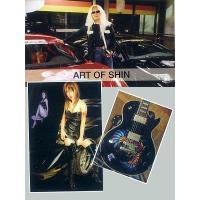 リアル エアブラシ テクニック DVD アネスト岩田|repair-and-paint|03