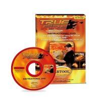 エアブラシ テンプレート トゥルーファイア1  DVD付 HPA-TF1 アネスト岩田|repair-and-paint|02