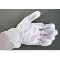 使い捨て「テビレ」手袋 1000枚組|repair-and-paint