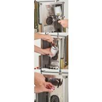 小型スプレーガン洗浄機 水性塗料用 SMW-02|repair-and-paint|03