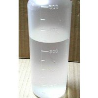PP製調合用ボトル チンチングポット★6本セット|repair-and-paint|04