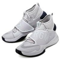 藤原ヒロシ氏が主宰するデザインプロジェクト『 Fragment Design 』と『 Nike 』の...