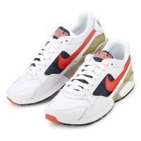 "NikeからAir Pegasus'92です。 ランニングシューズとして誕生した"" AIR PEGA..."