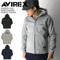 【アビレックス】 厳しい基準のあるアメリカ空軍御用達のブランド「AVIREX」は、 アメリカ本国はも...