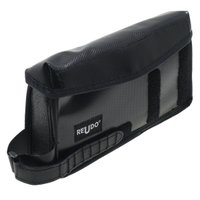 ・型 番    :RE-TBV-I60-BK ・対応機種   :iPhone 6S/ 6 / 5S ...