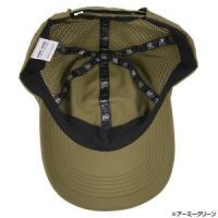 TRU-SPEC 野球帽 ウィンクール UV50+
