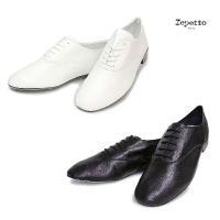 1947年、振付家の息子の助言によりローズ レペットがダンスシューズをデザインしたことから始まったブ...