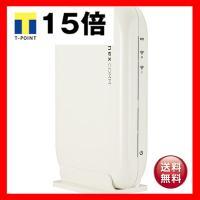 ルーター 無線LAN ワイファイ Wi-Fi プラネックスコミュニケーションズ 11ac/n/a/g...