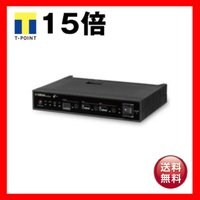 ルーター 無線LAN ワイファイ Wi-Fi ヤマハ ブロードバンドVoIPルーター NVR500 ...
