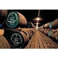 箱入 グレンフィディック 15年 ソレラ 40度 700ml ウイスキー モルト スコッチ|ricaoh|04